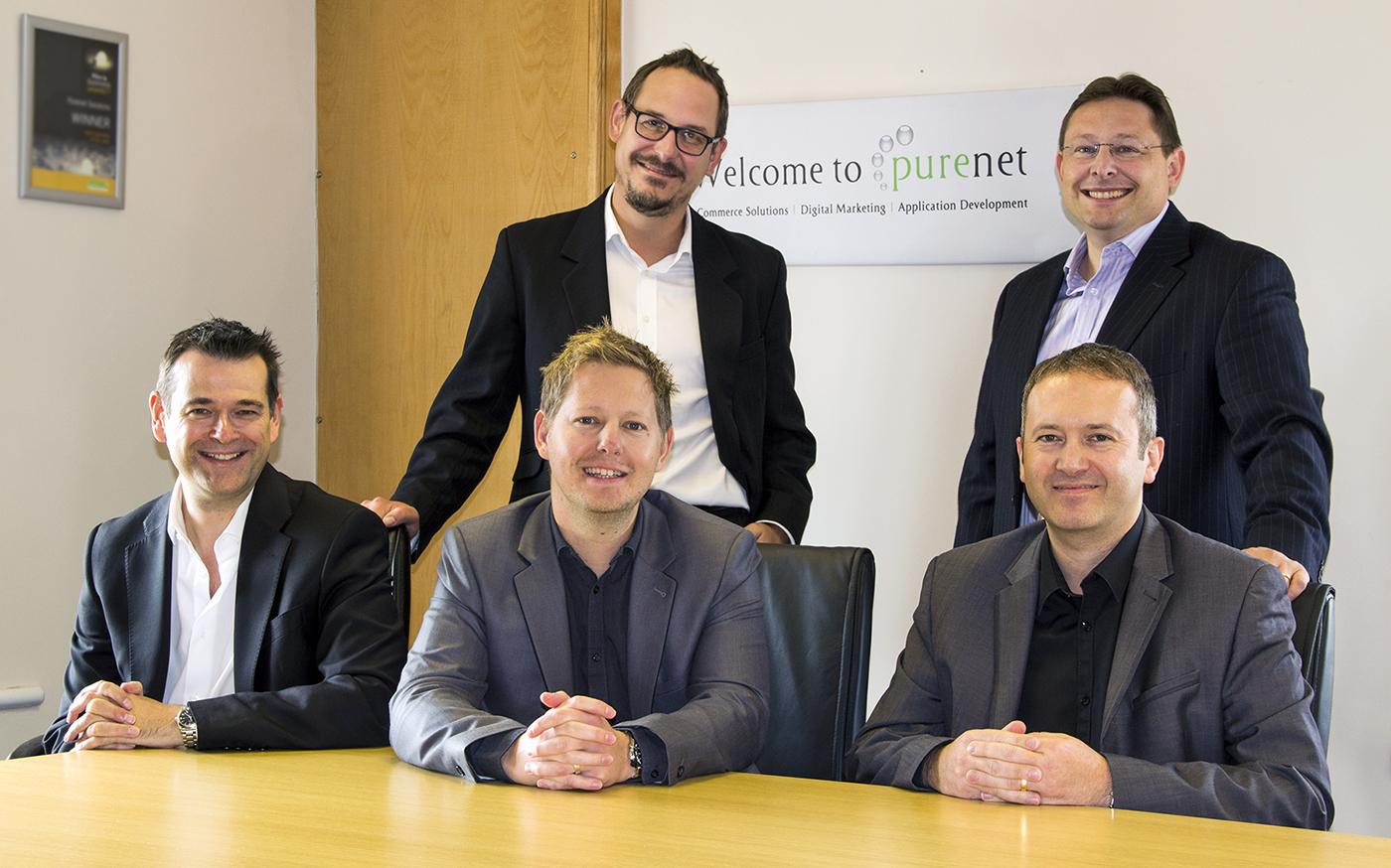 purenet-business-awards