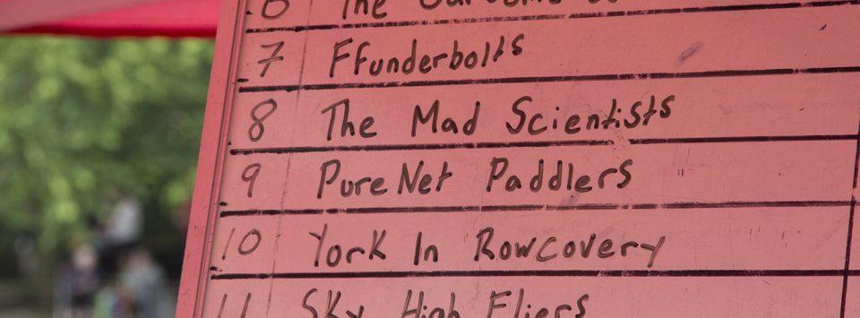 purenet-paddlers