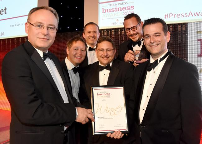 purenet-press-business-awards