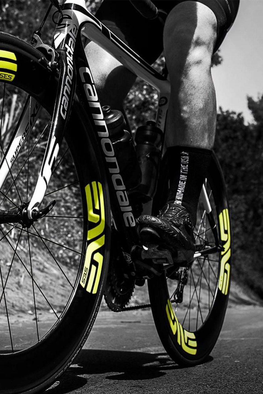 saddleback-b2b-ecommerce