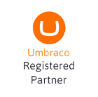 Umbraco Registered Partner | PureNet