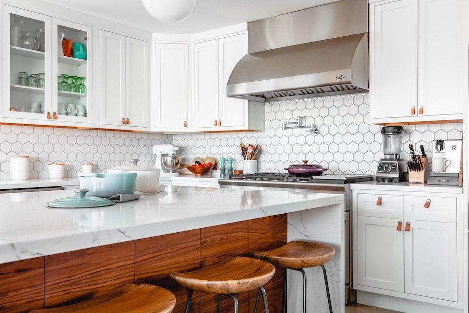 widdop-kitchen-scene