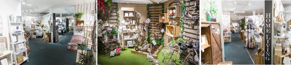 widdop-showroom