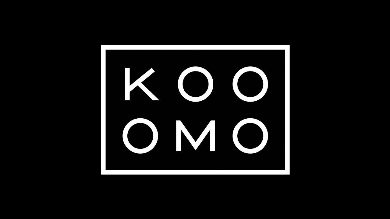 Kooomo_PureNet